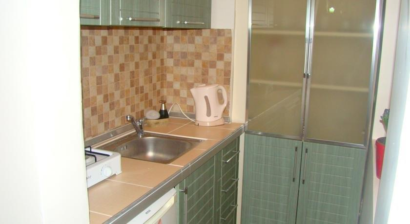 Harbiye apartments istanbul compare deals for Guest house harbiye