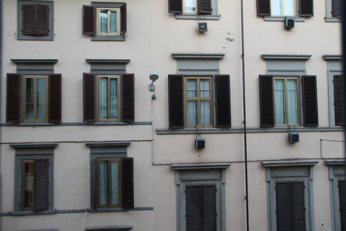 Soggiorno La Cupola, Firenze - Offerte in corso