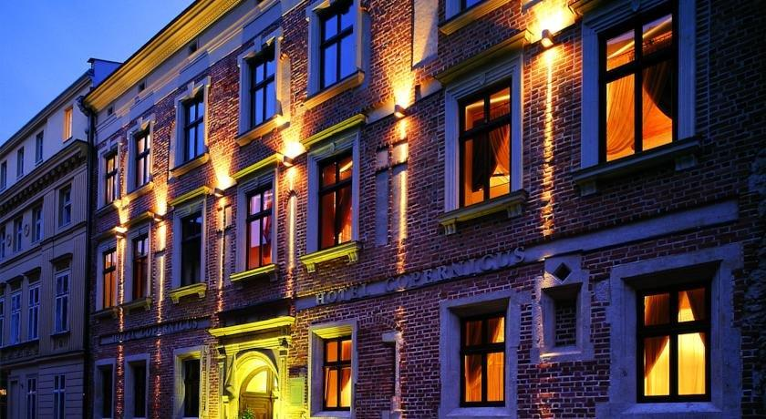 Hotel Copernicus, Krakow  Compare Deals. Hotel H2O. Ghaliet Ecolodge And Spa Hotel. Hakata Excel Hotel Tokyu. Marriott's Shadow Ridge II The Enclaves Hotel. Abadin Bed And Breakfast. Hotel Amfora. Gafsa Palace Hotel. Marina Palace