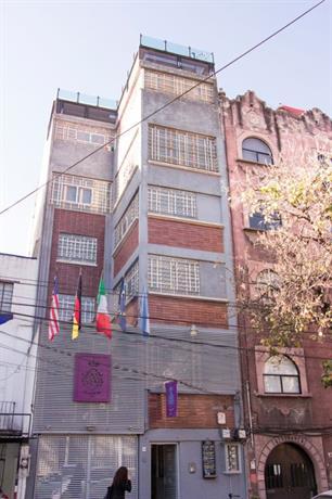 Hostel St Llorenc