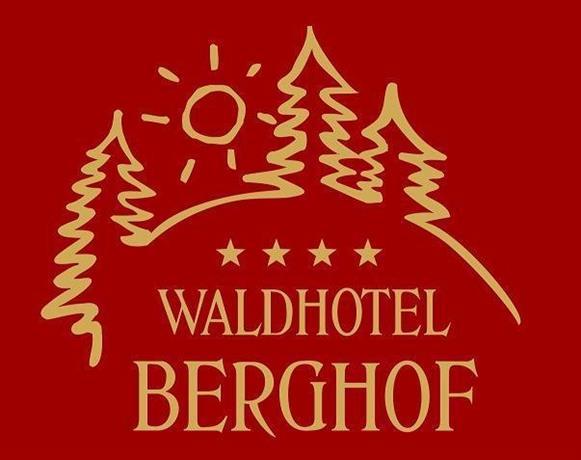 Waldhotel Bergh...
