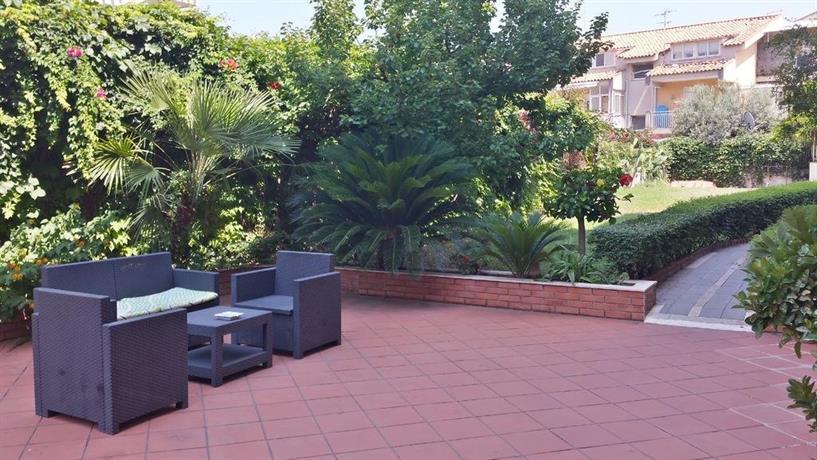 Hotel alexander giardini naxos giardini naxos compare deals - Hotel alexander giardini naxos ...