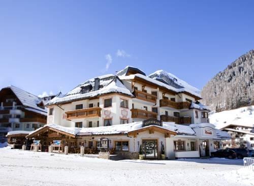 Hotel restaurant nevada ischgl webcam