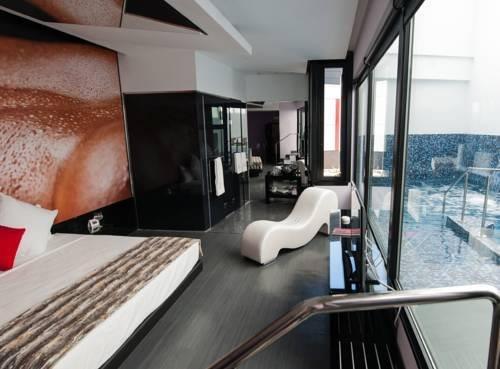 Hotel loob torrejon de ardoz compare deals - Spa en torrejon de ardoz ...