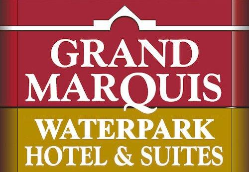 Grand Marquis Waterpark Hotel And Suites