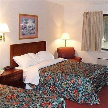 Brandywine Hotel Suites