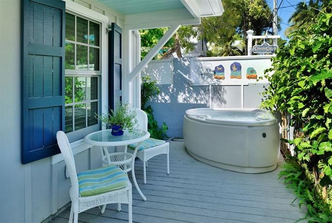 Key West Vacations Two Bedroom Deluxe Compare Deals
