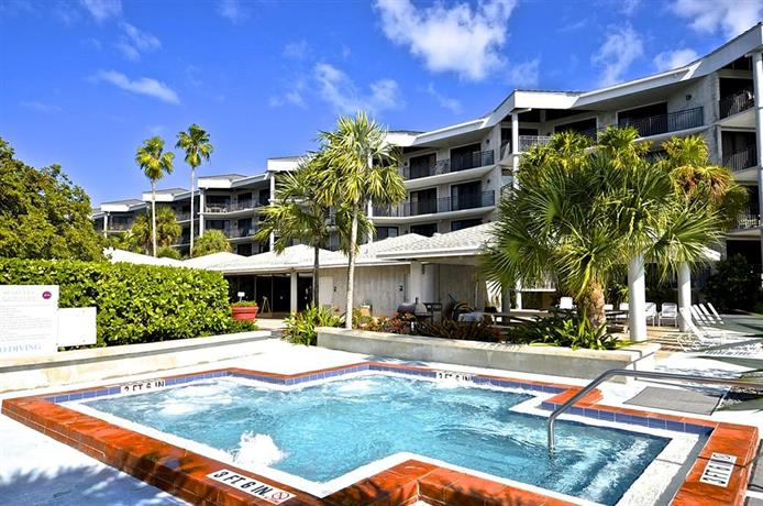 Findhotel Key West Vacations Two Bedroom Deluxe