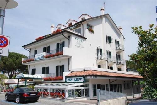 Hotel Vicino Aeroporto Ronchi Dei Legionari
