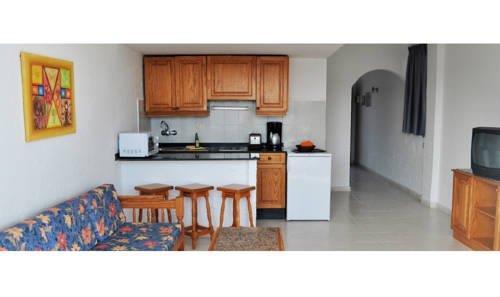 Apartamentos calma maspalomas vergelijk aanbiedingen - Apartamentos calma playa del ingles ...