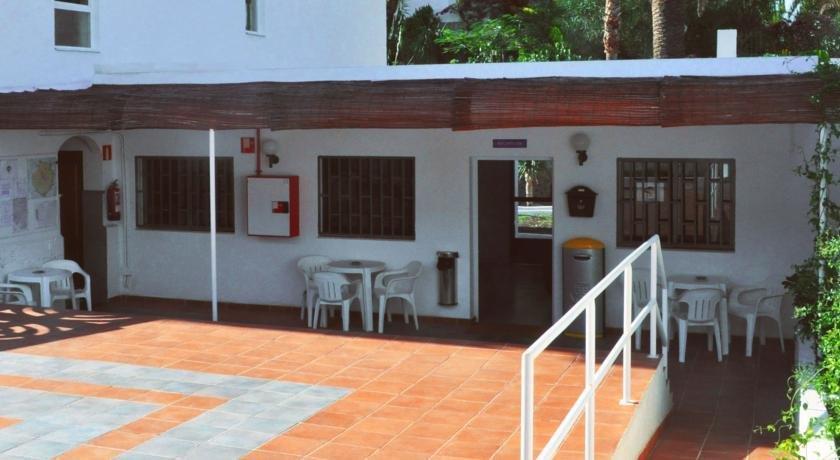 Apartamentos calma maspalomas compare deals - Apartamentos calma playa del ingles ...