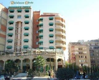 Hotel Chrea