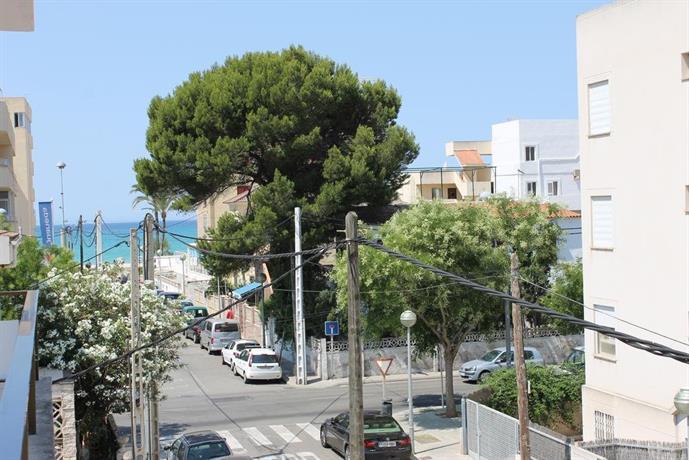 Hotel Raxa Mallorca Telefon