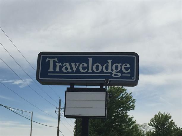 Travelodge Iowa City Reviews