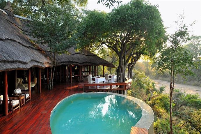 imbali safari lodge, kruger national park compare dealsabout imbali safari lodge