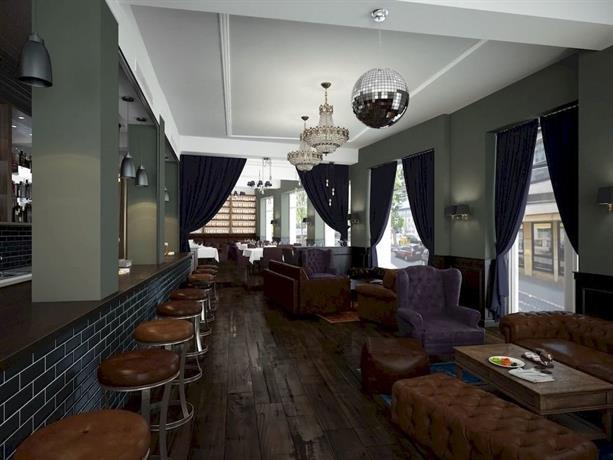 syte hotel mannheim compare deals. Black Bedroom Furniture Sets. Home Design Ideas