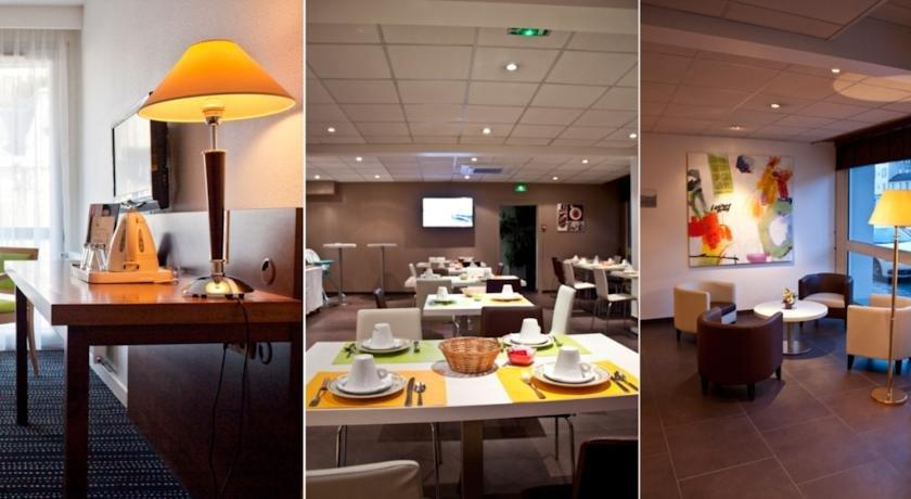 inter hotel tulle centre compare deals. Black Bedroom Furniture Sets. Home Design Ideas