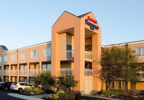 north fairfield 2259 north texas st | fairfield, ca | ph: 707422  directions contact us welcome to the budget inn - fairfield, ca  fairfield is the threshold of many local.