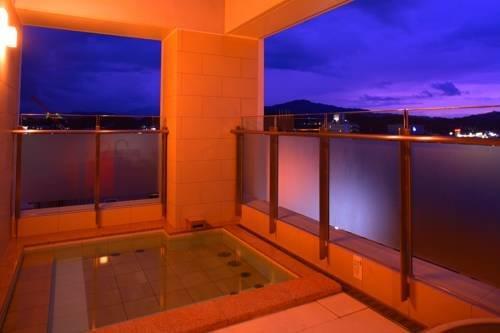 Spa Hotel Alpina Hidatakayama Compare Deals - Spa hotel alpina takayama