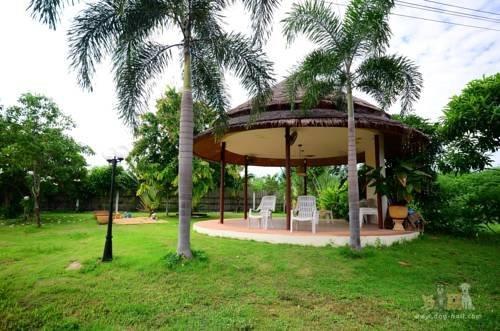 8 villas hua hin compare deals for 8 villas hua hin
