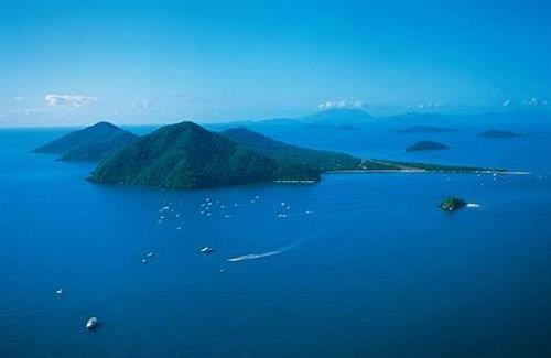 Dunk Island Holidays: Compare Deals