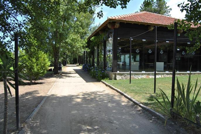 Hotel De Charme Region De Porto Portugal