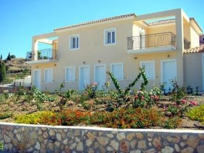 Liberata Resort