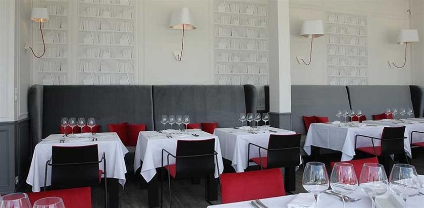 Casino roche posay restaurant luxor poker room closing