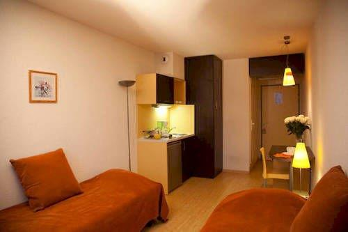 Apparthotel torcy marne la vallee compare deals for Appart hotel torcy