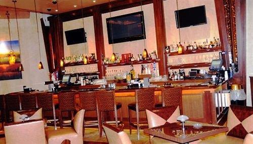Hollywood casino indiana hotel amenities