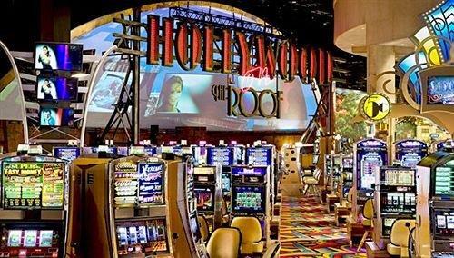 hollywood casino  u0026 hotel  lawrenceburg
