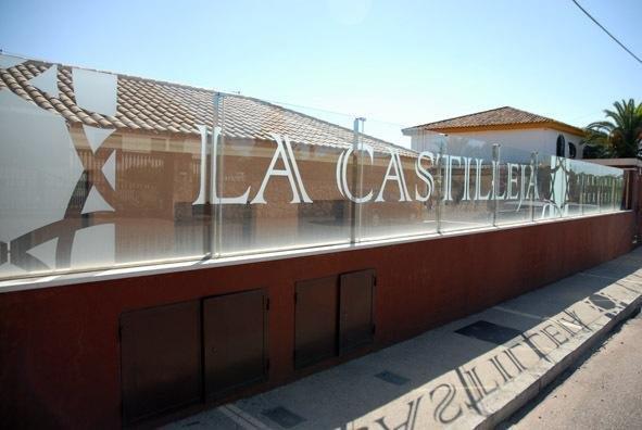 Apartamentos turisticos la castilleja cordoba compare deals - Apartamentos turisticos la castilleja cordoba ...