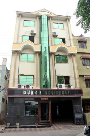 Durga Residency