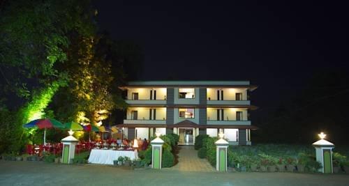 Shivsagar Farm House