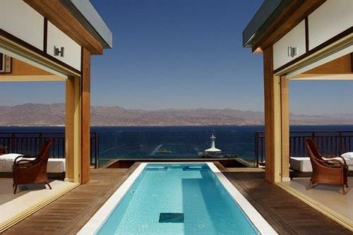 the orchid hotel and resort eilat - compare deals