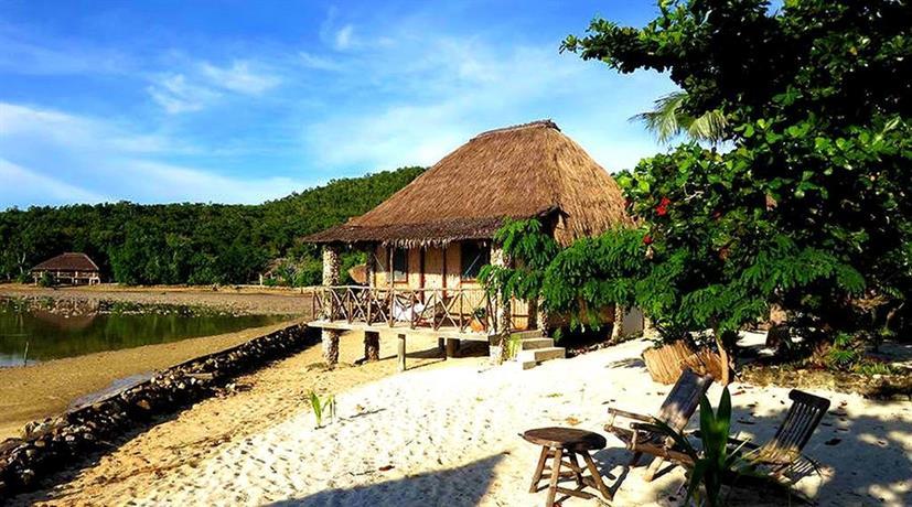 Coral bay beach dive resort busuanga compare deals - Sanom beach dive resort ...