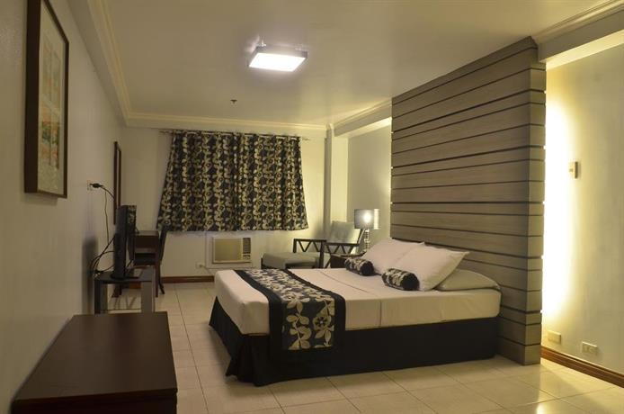 Jupiter suites makati city compare deals for A suite salon jupiter