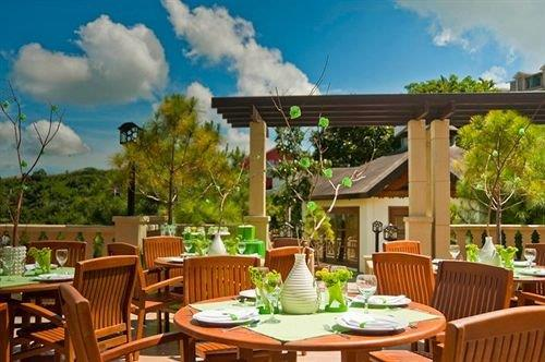 Crosswinds Resort Suites Managed By Hii Tagaytay Compare Deals