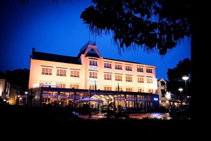 Grand Hotel Voncken