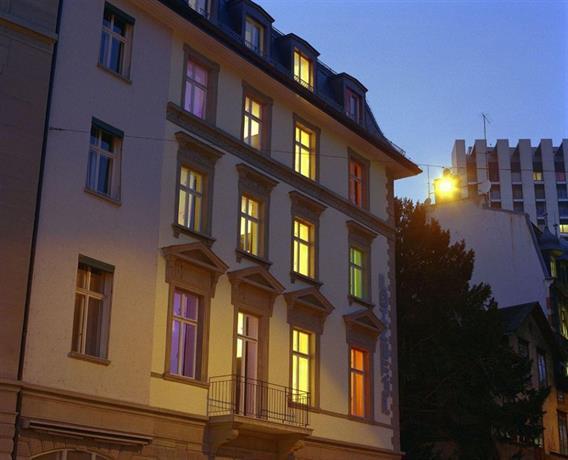 Design hotel plattenhof zurich compare deals for Design hotel plattenhof zurich
