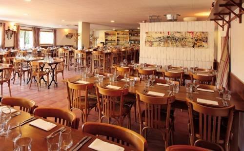Le nouvel portes les valence compare deals - Restaurant asiatique portes les valence ...