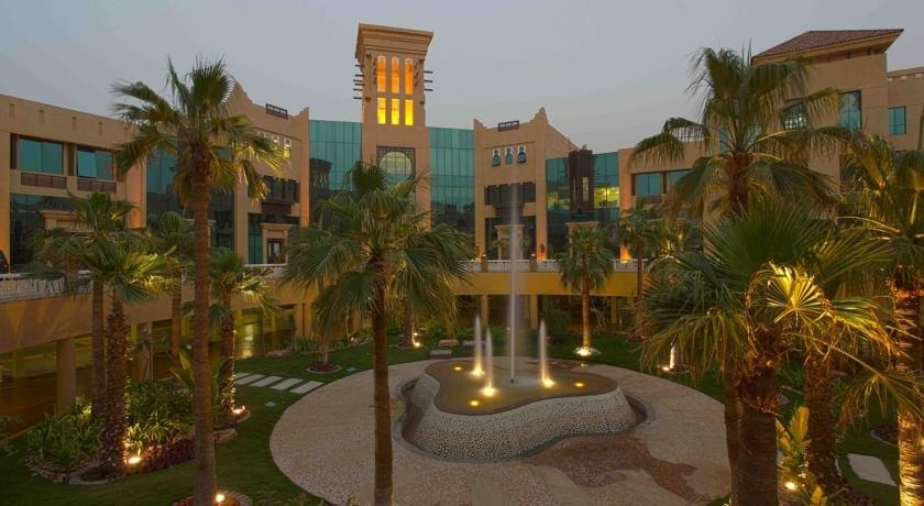 Al mashreq boutique hotel small luxury hotels of the for Small and luxury hotels of the world