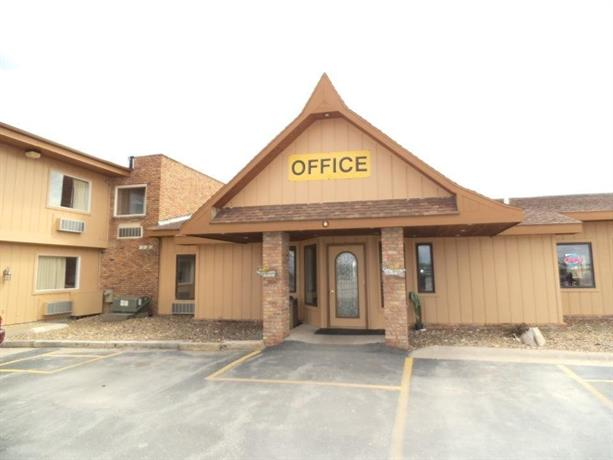 find hotel in gruwell and crew general store hotel deals and