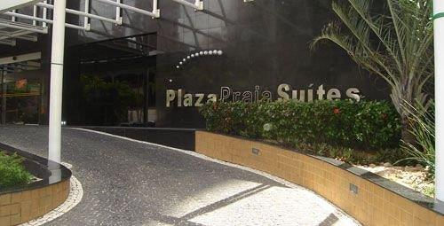 Plaza Praia Suites, Fortaleza  Compare Deals. Viale Cataratas Hotel And Eventos. Turtle Bay Hotel. Beechgrove Hotel. IVY Hotel. Exclusive Apartments Just In. Penon Del Lago Lodge And Spa Hotel. Central Andrassy Avenue Apartment And Sauna. Nikko New Century Hotel