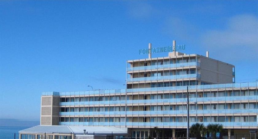 Panama City Beach Hotels >> Fontainebleau Terrace, Panama City Beach - Compare Deals