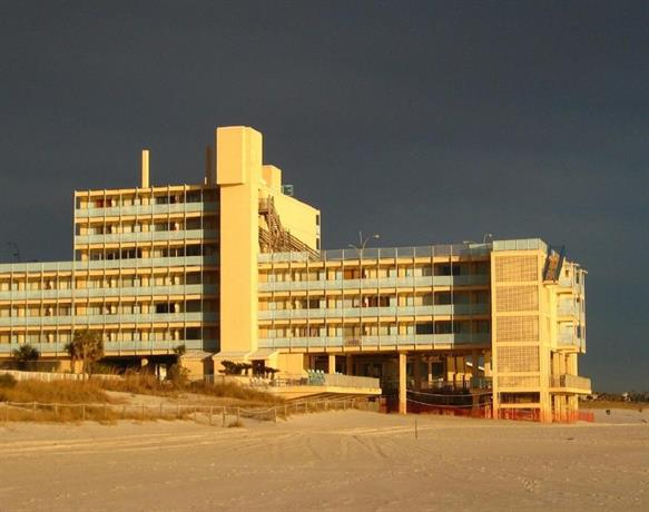 Fontainebleau terrace panama city beach compare deals for Hotels fontainebleau