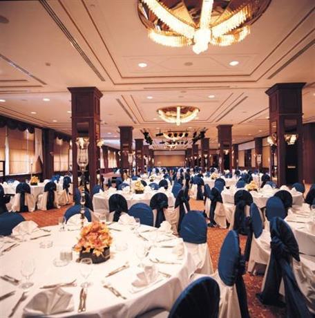 Renaissance Polat Erzurum Hotel Die Günstigsten Angebote