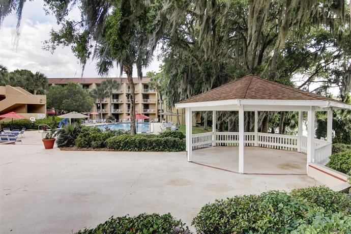 Wyndham Garden Gainesville Compare Deals