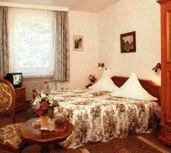 Munster Hotel Gunstig