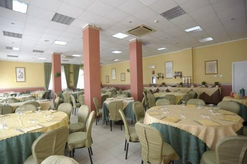 Hotel del santuario syracuse compare deals for Hotel del santuario siracusa